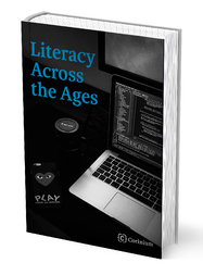 0307-Data-Literacy-Interview-eBook-3D-book-cover