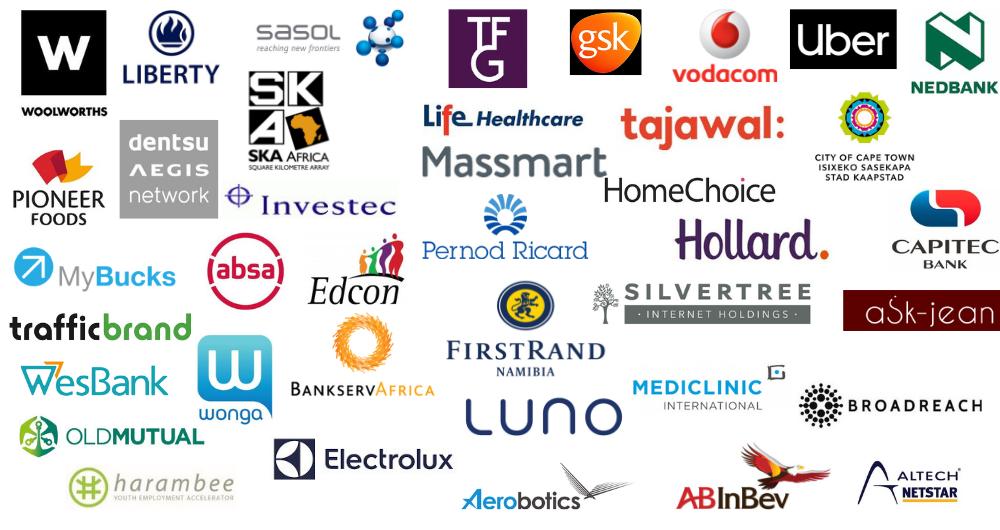 All sponsors landscape_lrga