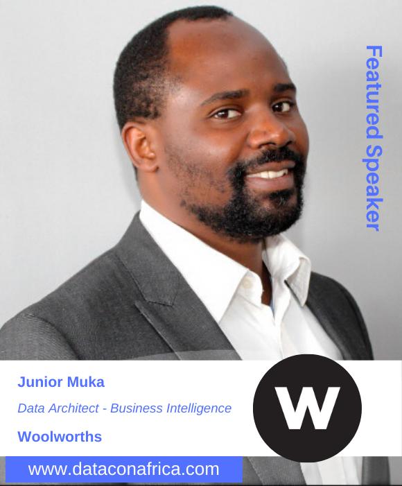 DataCon Africa_Featured Speaker_Junior