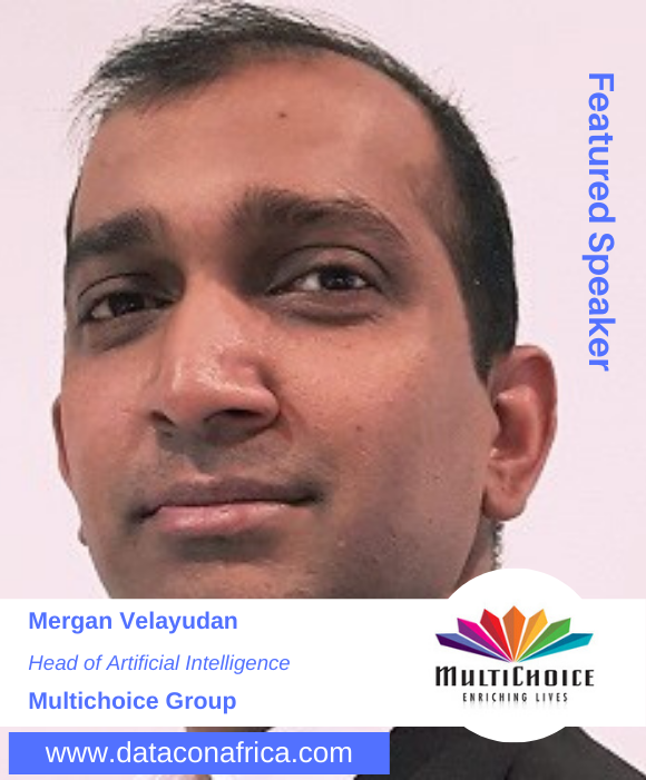 DataCon Africa_Featured Speaker_Mergan