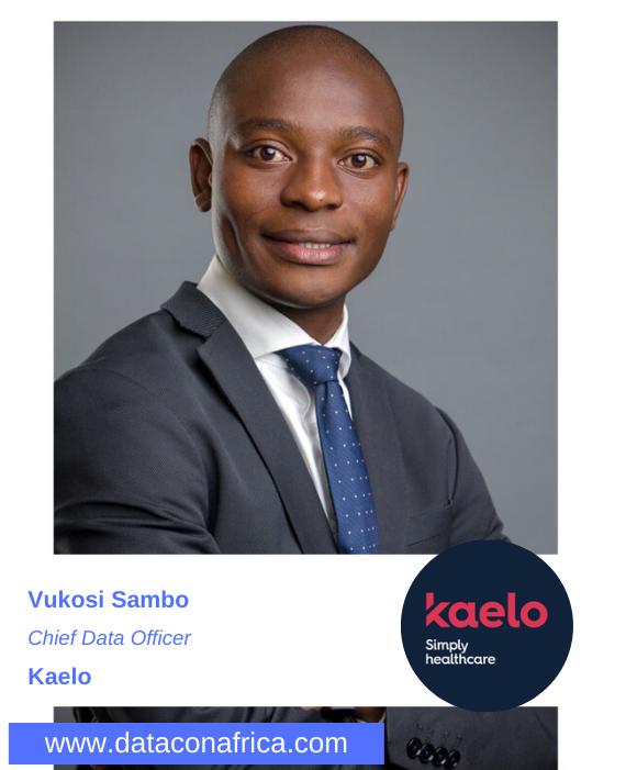 DataCon Africa_Featured Speaker_Vukosi