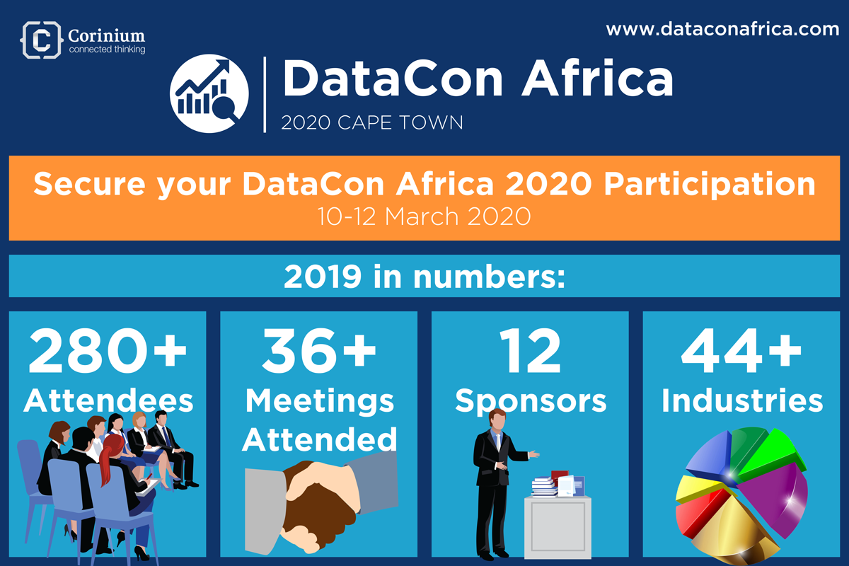 0307-DataCon-Africa-2020-Infographic-banner