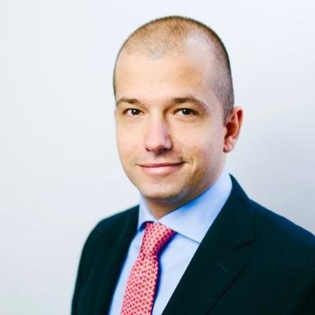Alexander Metlewicz