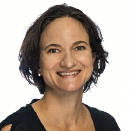 Esther Steyn