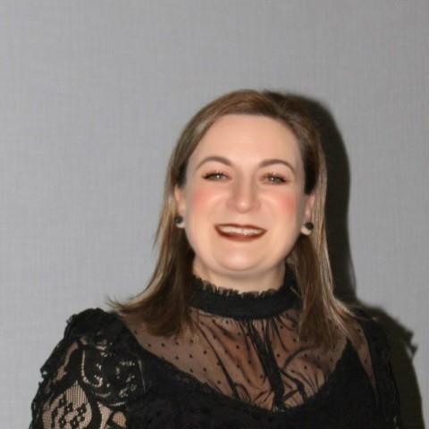 Lisel Engelbrecht