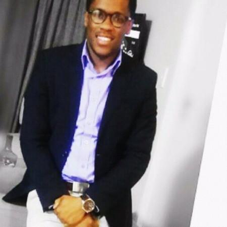 Tebogo Mabitsela