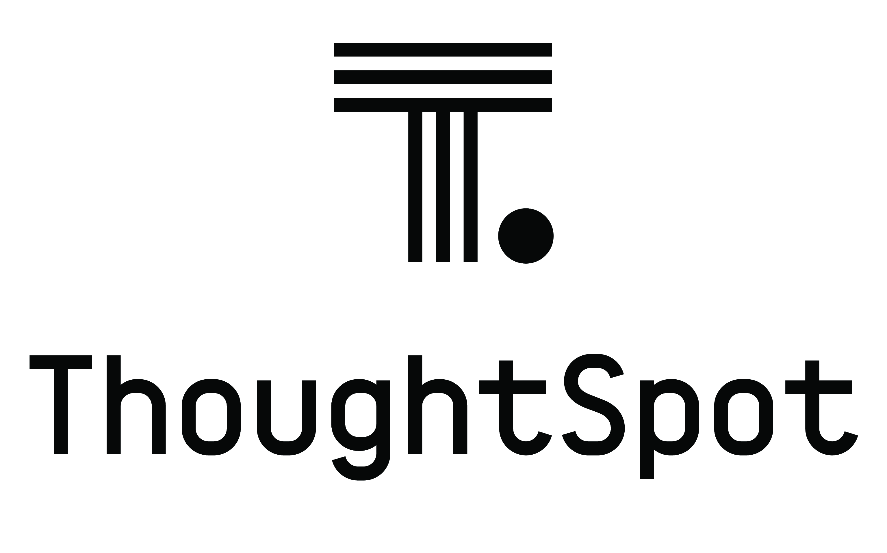 ThoughtSpot_Logo